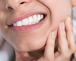 Can TMJ Be Cured At Home?