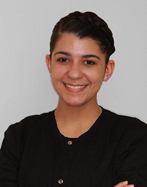Betsy Tavera Torres