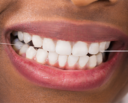 Can Gum Disease Be Cured Without A Dentist?