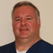 Dr. James Pucci