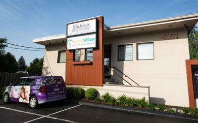 DeJesus Dental Group – 25 Years Serving Fairfield County