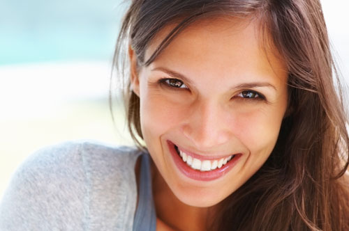 Like Your Smile Again With Cosmetic Dentistry