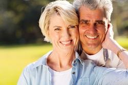 Should You Get A Dental Implant Or Dental Bridge?