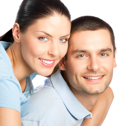Dental Crowns Help Your Smile In Many Ways