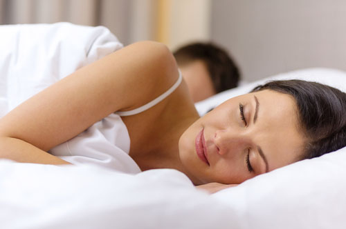 Debunking The Myths About Sleep Apnea