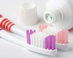 5 Preventive Tips for Avoiding the Dentist