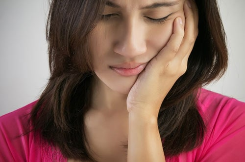Why Jaw Stiffness And Pain Should Not Be Ignored