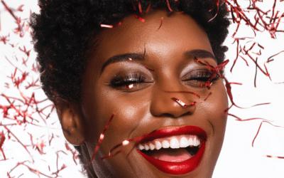 DeJesus Dental Group Celebrates National Gum Care Month in September