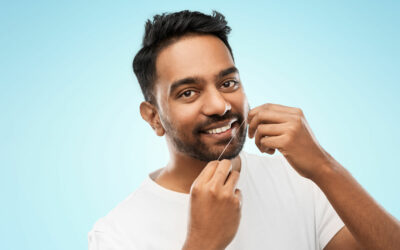 Trending Oral Care Products for 2021